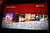Netflix_Xbox_360.JPG