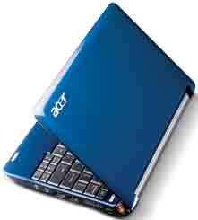 acer-aspire-one-blue.jpg