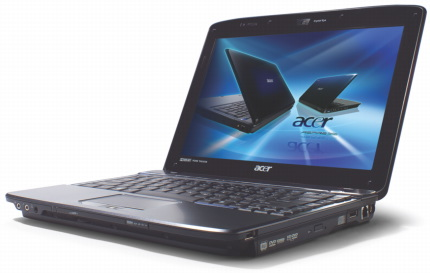 acer_aspire_2930_notebook.jpg