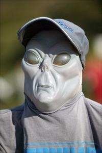 alien-baseball-cap.jpg