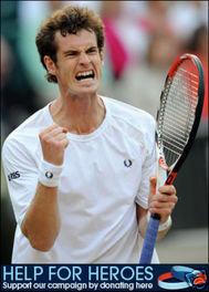andy-murray-ebay-racquet-wimbledon.JPG