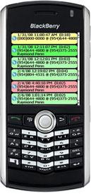 blackberry-voicemail-app.jpg