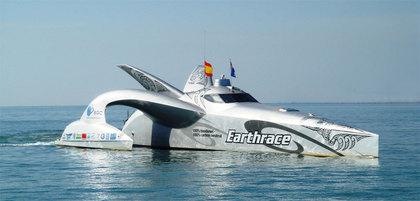 earthrace_sennheiser.jpg