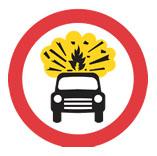 exploding-car.jpg