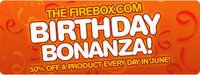firebox birthday.jpg