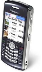 flickr-blackberry.jpg
