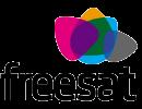 freesat_logo.png