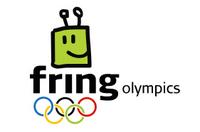 fring-olympics.jpg