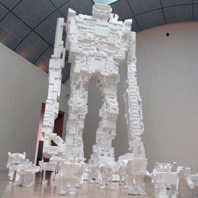 giant-robot.jpg