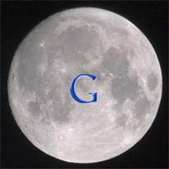 google_on_the_moon.jpg