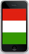 iphone-italy-flag.jpg