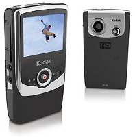 kodak_zi6_pocket_high_definition_camcorder.jpg