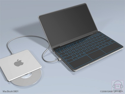 macbook-concept.jpg