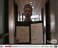 mathmaticious-youtube.jpg