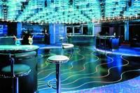 nightclubbing.jpg
