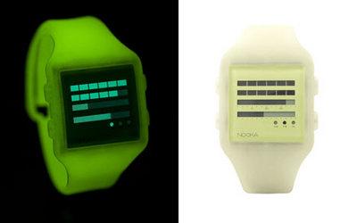 nooka-glow-watch.jpg