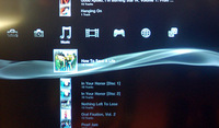 ps3-getting-in-game-messaging-soon-v2.4.jpg