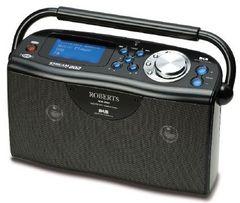 roberts_stream_202_silver_dab_wi-fi_radio_2.jpg