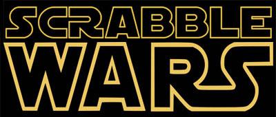 scrabble_wars.jpg
