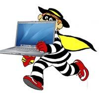 stolen-laptop.jpg
