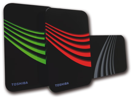 toshiba_usb_2_hard_drives.jpg