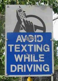 uk-sends-200-million-texts-a-day.jpg