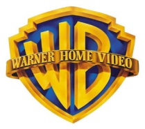 warner_home_video.jpg