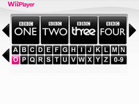 wiiplayer-wii-hacked-homebrew-iplayer copy.jpg