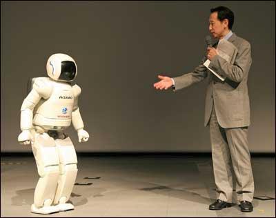 030308_Robot.jpg