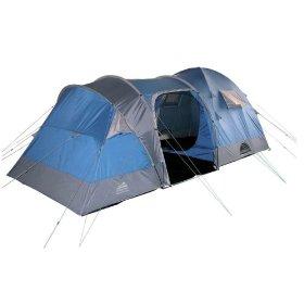 1-khyam-tent.jpg