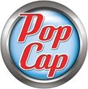 popcap.jpg
