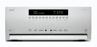 arcam-avr600-hd-receiver.jpg