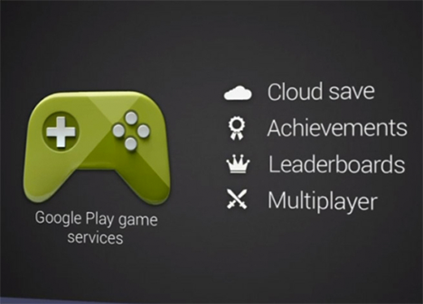 google play games big.png