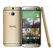 Is a cheap HTC One M8 coming soon? And what about a mini one too?