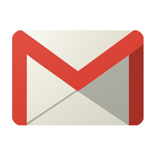 Google makes it easier to attach photos on Gmail / Google forces more Google+ down the throats of poor Gmail users