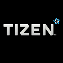 "Samsung working on a non-Android ""Tizen"" phone - world asks ""why?"""