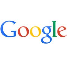 googlethumb.png
