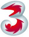 3-logo-network.jpg
