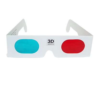 images of 3d glasses