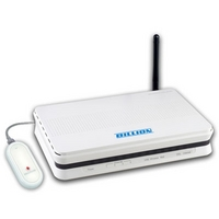3g-wireless-router.jpg