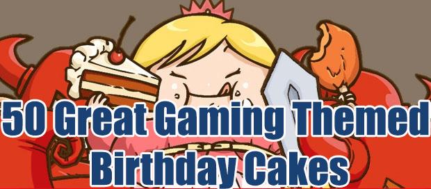 50-gaming-cakes-top.jpg