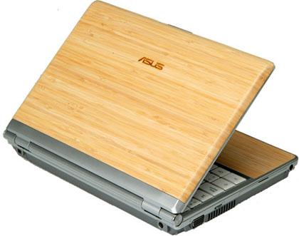 ASUS-ecobook.jpg
