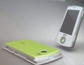 Acer-L1.jpg