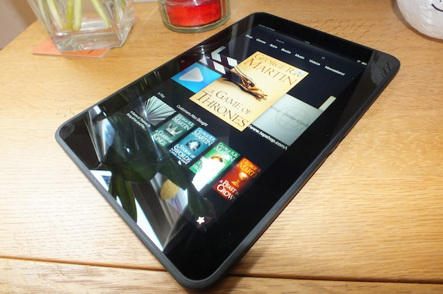 Amazon-Kindle-Fire-HD-8.9-review-01.JPG