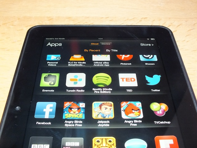 Amazon-Kindle-Fire-HD-8.9-review-02.JPG
