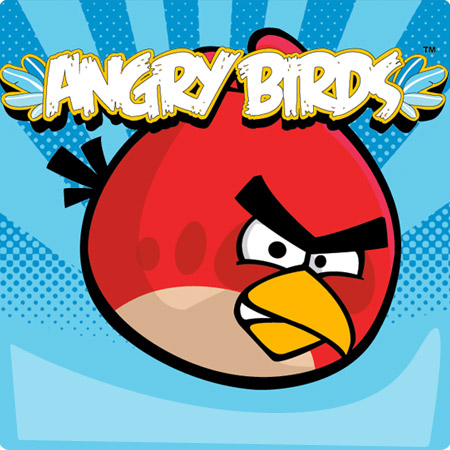 http://www.techdigest.tv/Angry%20Birds.jpg