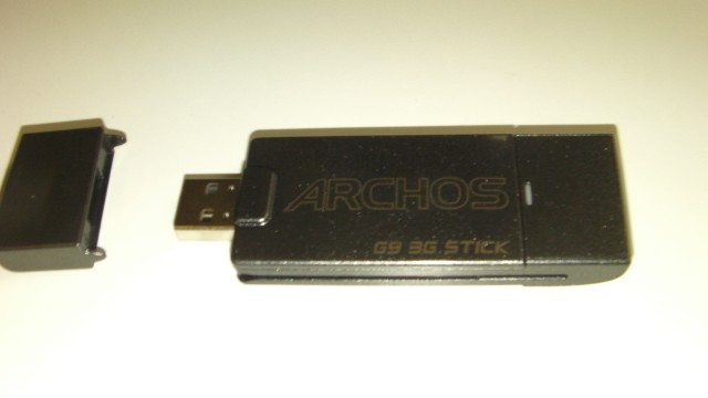 Archos G9 tablet range09.JPG