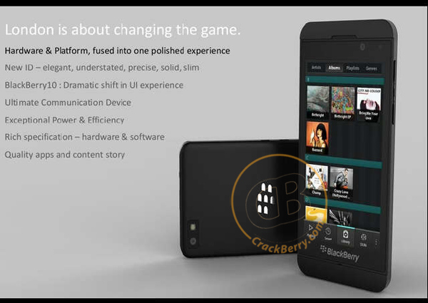 BlackBerry-10-Smartphone.jpg