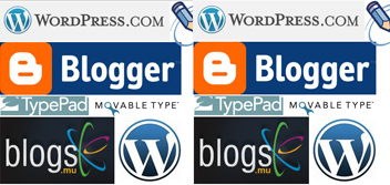 Blogging-software-eds.jpg