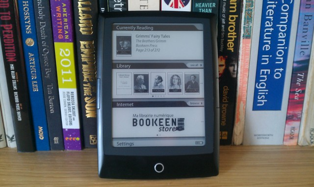 Bookeen Cybook Odyssey 2.jpg